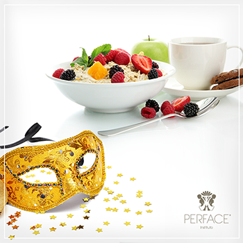 perface-site-carnaval-alimentacao-350