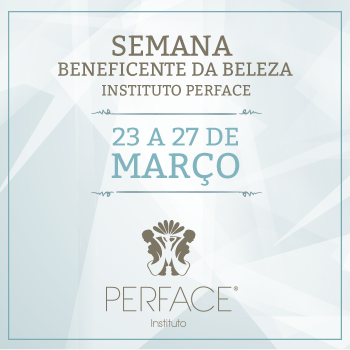 perface-semana-beneficente-da-beleza-site